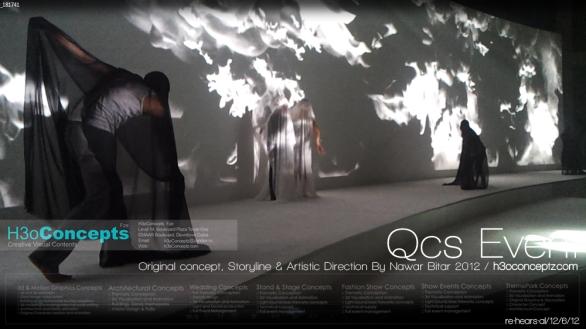Qcs Event- H3oConceptzcom - Act01_02