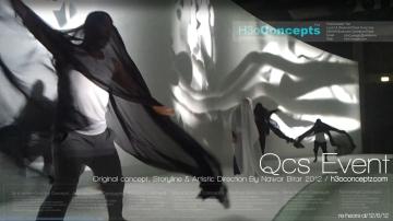 Qcs Event- H3oConceptzcom - Act01_04