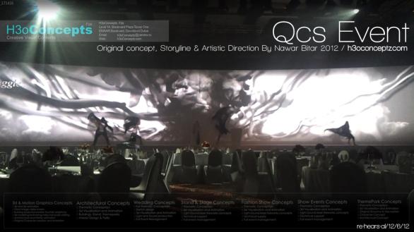 Qcs Event- H3oConceptzcom - Act01_07