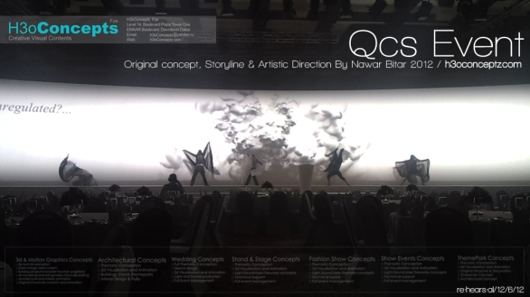 Qcs Event- H3oConceptzcom - Act01_091