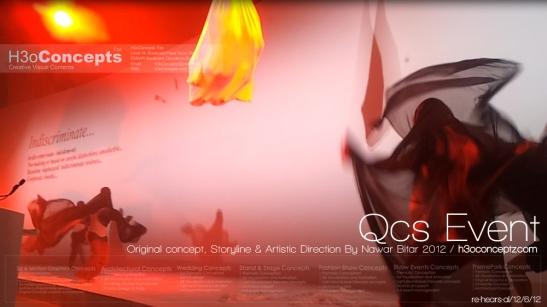 Qcs Event- H3oConceptzcom - Act02_006