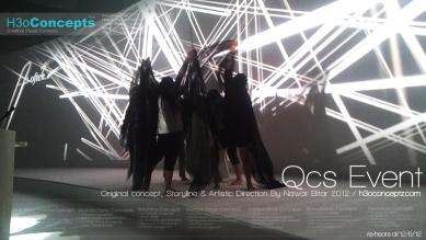 Qcs Event- H3oConceptzcom - Act02_01
