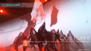 Qcs Event- H3oConceptzcom - Act02_03