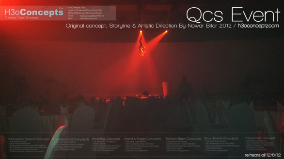 Qcs Event- H3oConceptzcom - Act02_09