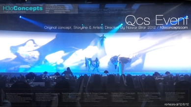 Qcs Event- H3oConceptzcom - Act02_095