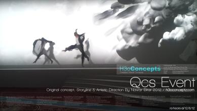 Qcs Event- H3oConceptzcom - Act01_03