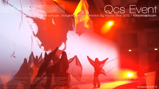 Qcs Event- H3oConceptzcom - Act02_04