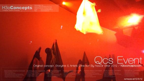 Qcs Event- H3oConceptzcom - Act02_07