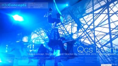 Qcs Event- H3oConceptzcom - Act02_094