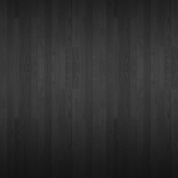 1351-dark-floorboards-wallpaper-wallchan-1366x768.png