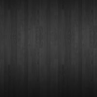 1351-dark-floorboards-wallpaper-wallchan-1366x768.png