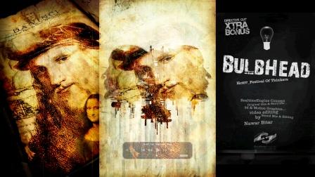 Bulbhead_2007_000