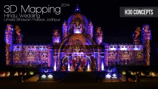 Wedding_palace_3DMAP_04