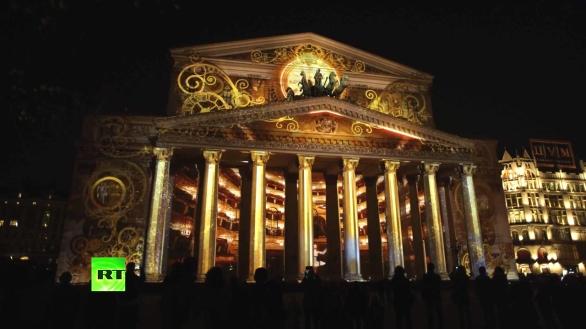 Circle_of_Light_Stunning_light_show_projected_onto_Bolshoi_Theater_4K_Ultra_HD_Quality_2160p (0-15-20-13)