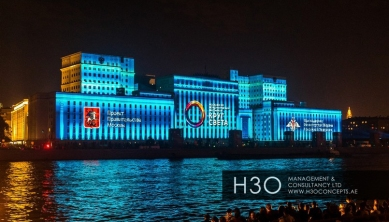 H3O Moscow 2015 1