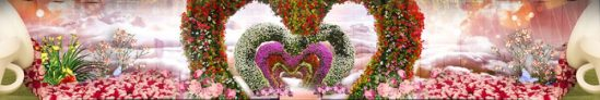 cropped-wedding-3d-mapping-effect_a_08.jpg