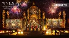 h3oconceptsAE_Wedding_palace_3DMAP_02