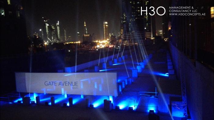 Gate Avenue Virtual Mapping - h3omcllc@gmail.com - 091