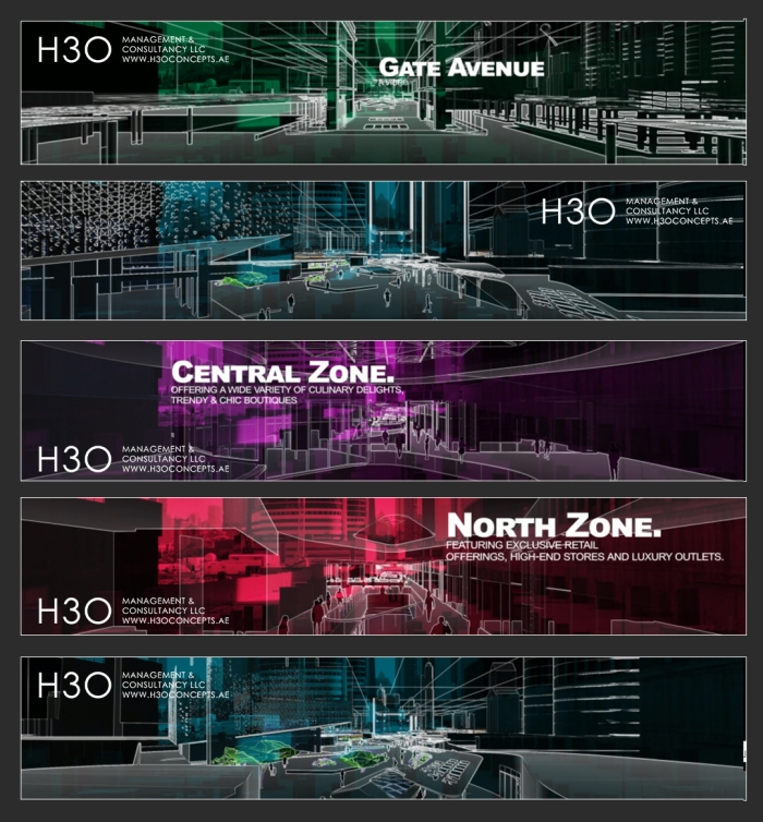 Gate Avenue Virtual Mapping - h3omcllc@gmail.com - Screen Content_02