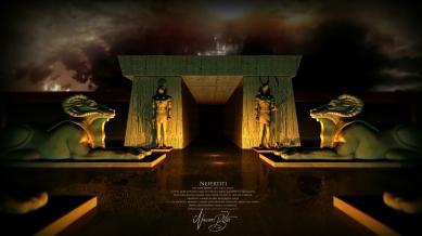 H3O_Nefertiti_001