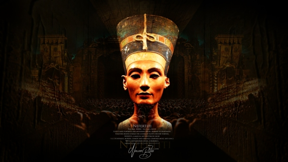 H3O_Nefertiti_0093
