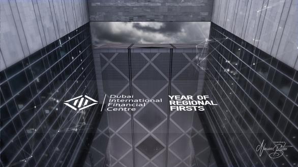 DIFC Corporate Movie_04