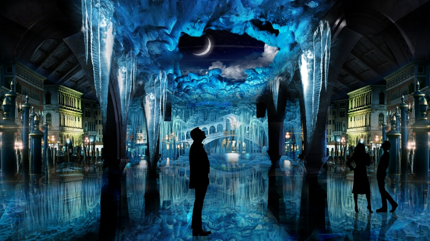 Poster_R3_WINTER_CAVE_041