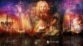 Vivavivaldi_H3oMcLLc_Poster 03
