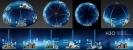 Dome_Visualization_01