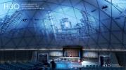 Dome_Visualization_03
