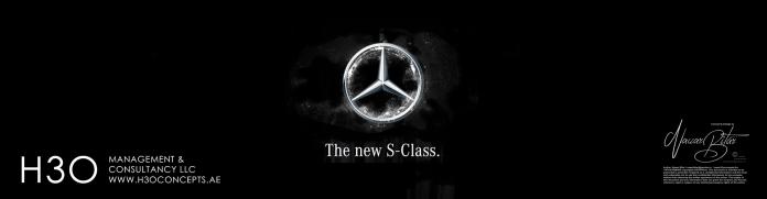 Mercedes Launch_H 3 O_03