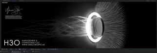 Mercedes Launch_H 3 O_05