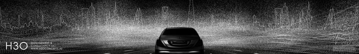 Mercedes Launch_H 3 O_09