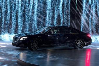 CP0828-wk-Motoring-Mercedes-04