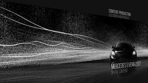 H 3 O_Mercedes Event_Content trailer Screenshot_03