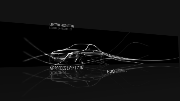 H 3 O_Mercedes Event_Content trailer Screenshot_09
