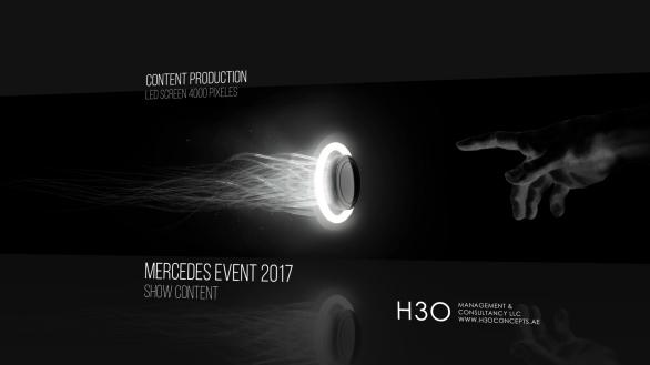 H 3 O_Mercedes Event_Content trailer Screenshot_092