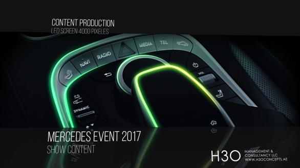 H 3 O_Mercedes Event_Content trailer Screenshot_093