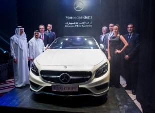 he-mohammed-a-j-al-fahim-he-abdullah-a-j-al-fahim-ceo-automotive-frank-bernthaler-with-emc-and-media-representatives_998x730