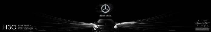 Mercedes Launch_H 3 O_0941