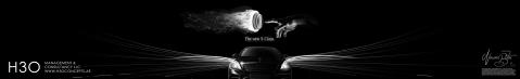 Mercedes Launch_H 3 O_0945