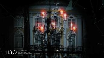 H 3 O Peterhof Palace - Saint Petersburg 2011 _ 02