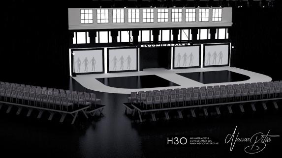 H3O_Bloomingdales_0002