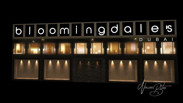 H3O_Bloomingdales_07