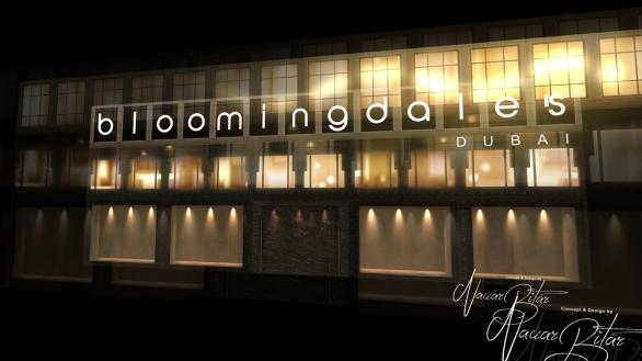 H3O_Bloomingdales_08