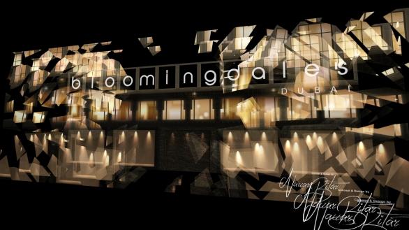 H3O_Bloomingdales_09