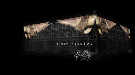 H3O_Bloomingdales_093