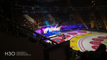 HONOR OF NATION_Moscow Ice rink Mapping content_05
