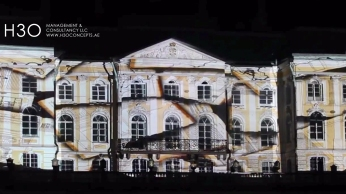 Peterhof-Snapshots_02
