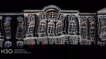 Peterhof-Snapshots_03